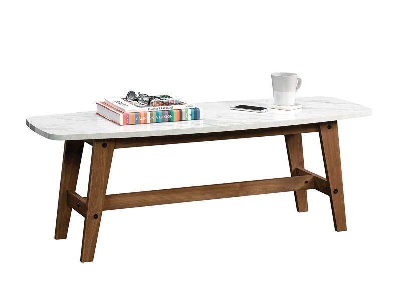 Sauder Harvey Park Coffee Table