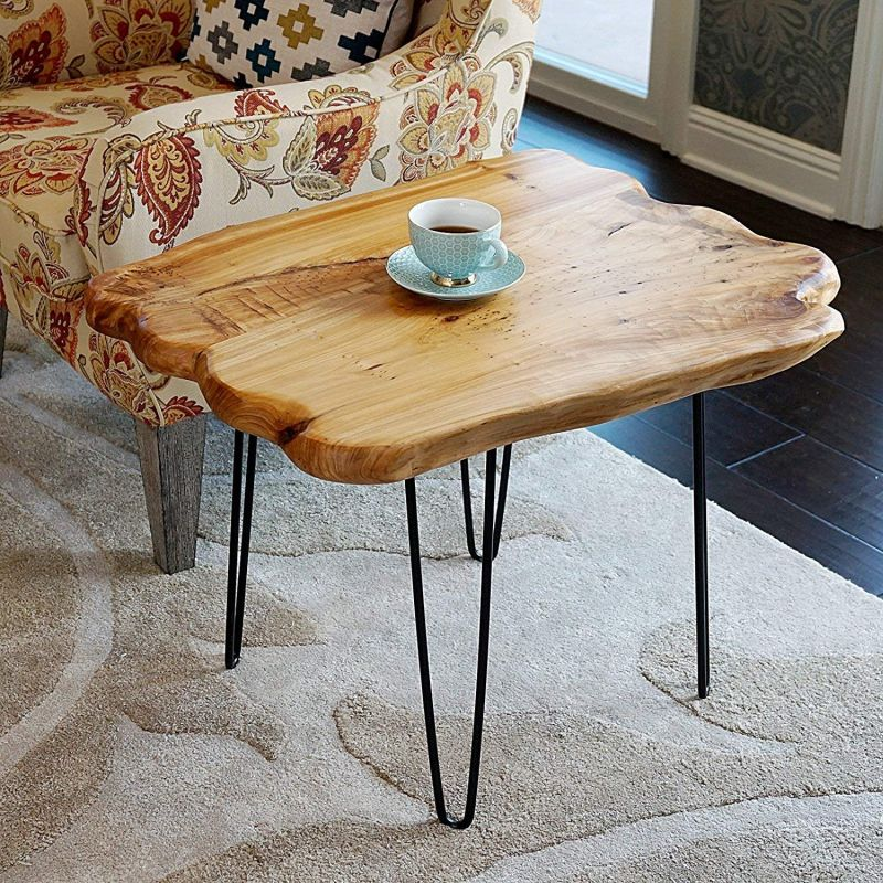 50 Coffee Table Ideas For 2018 2019: 20+ Best Modern Coffee Tables To Buy In 2019