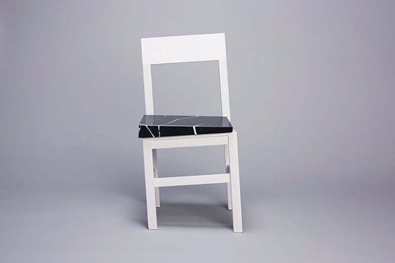 snarkitecture-slip-chair-UVA