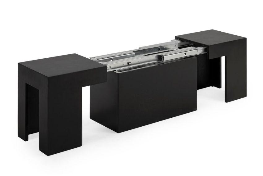 transformer-table-2.0
