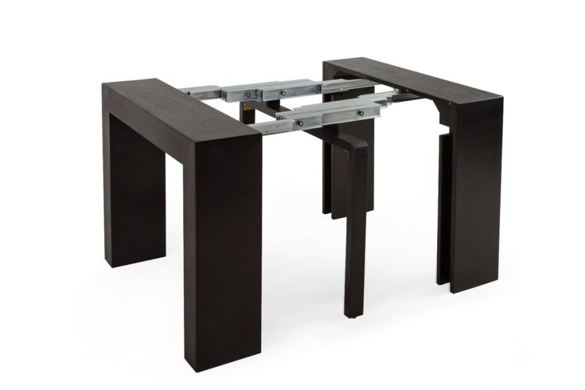 transformer-table-2.0