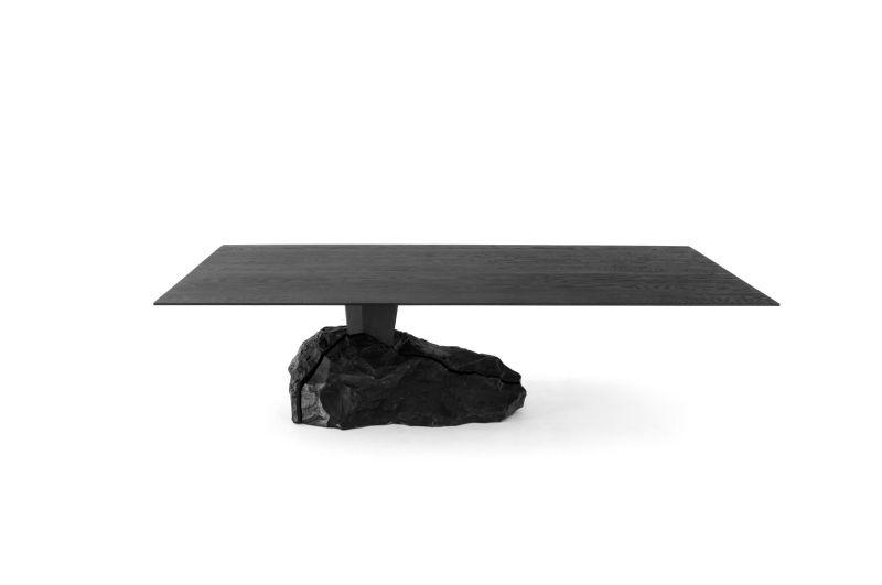 Humo table