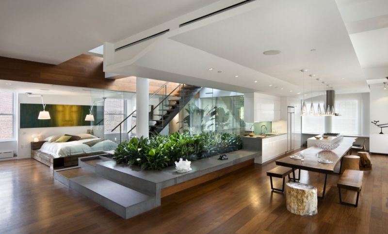 Interior decor tips