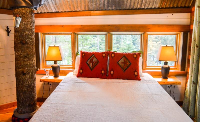 Montana Treehouse Retreat_3