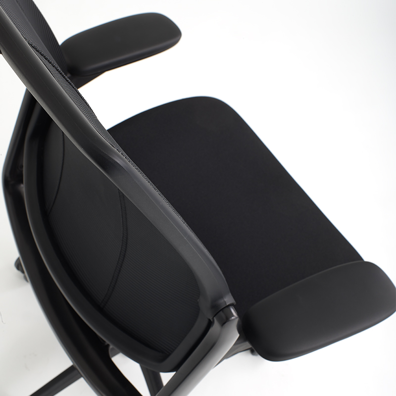 product freedom products liberty headrest chair humanscale cfm from seating task ergonomic