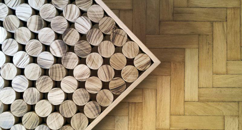 mg12 to showcase Capsule Collection during Milan Design week 2018