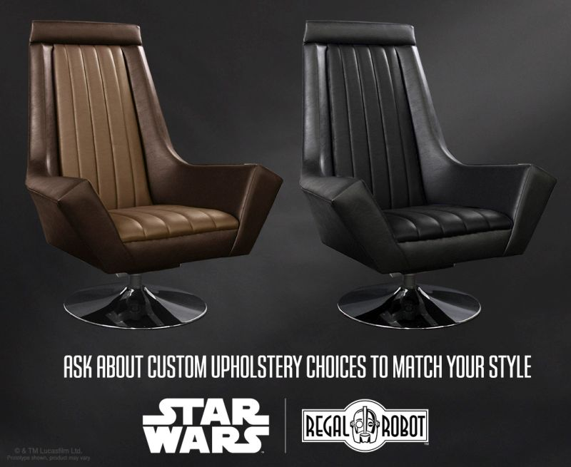 http://www.regalrobot.com/shop/star-wars/custom-starwars-furniture/emperor-throne-armchair/