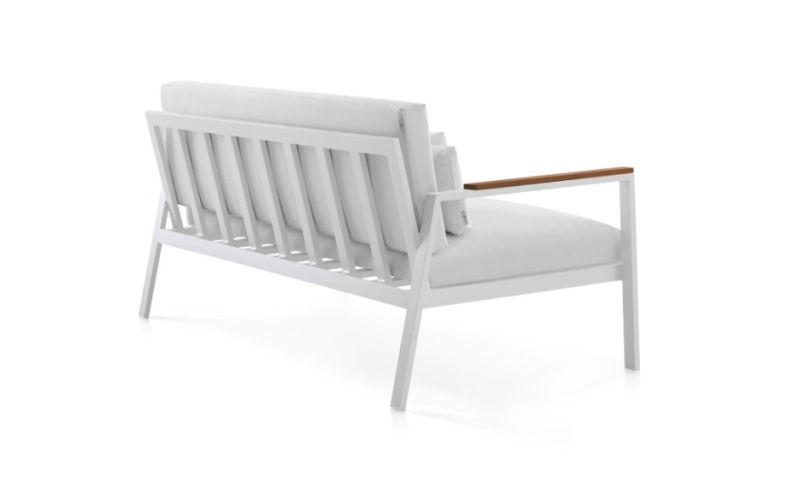 TIMELESS outdoor furniture collection byGandiaBlasco