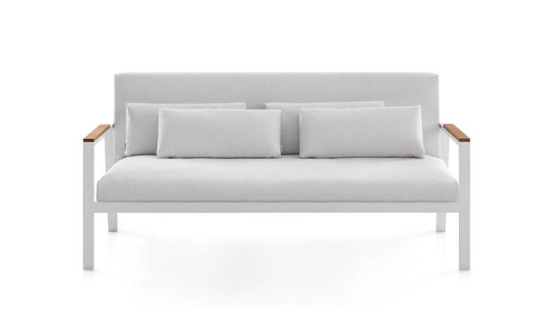 TIMELESS outdoor furniture collection byGandiaBlasco