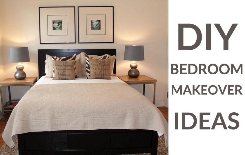 diy-bedroom-makeover-ideas