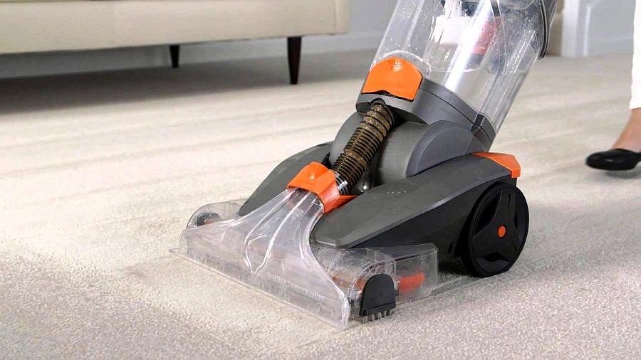 The best carpet cleaner buying guide in adelaide all purpose.