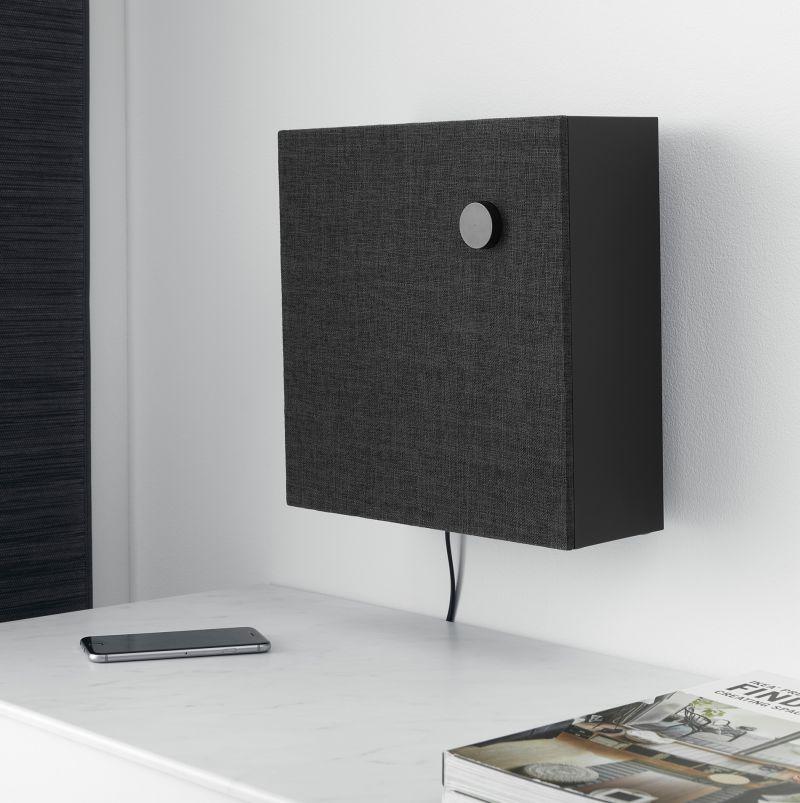 Eneby Bluetooth speaker (12-inch)