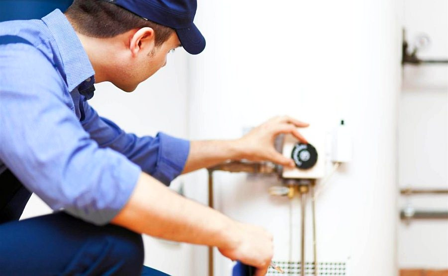 Importance of Boiler Repair for Homeowners