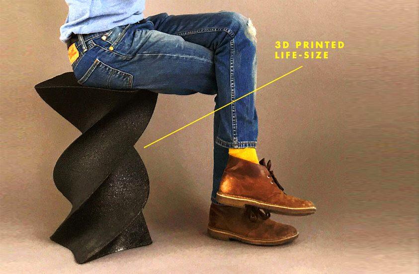 Scoria-3D-Printed-Stools-by-Budmen-Industries