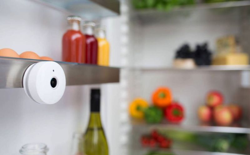 Best smart kitchen appliances and devices for Mother's Day