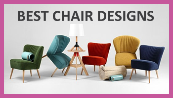 chair design - modern chair, living room chair, accent chair