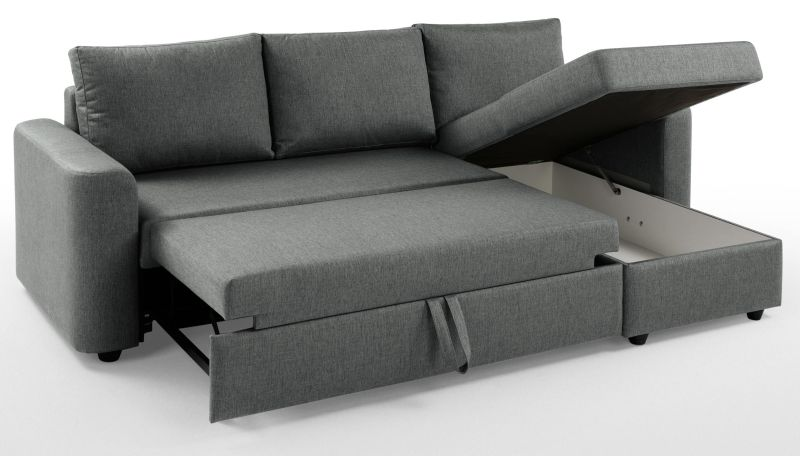 6 Practical Reasons to Buy Sofa Bed