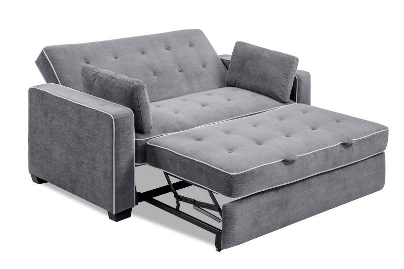 6 Practical Reasons to Buy Sofa Bed