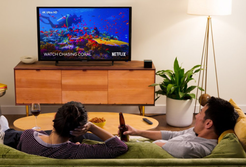 Amazon Fire TV Cube_1