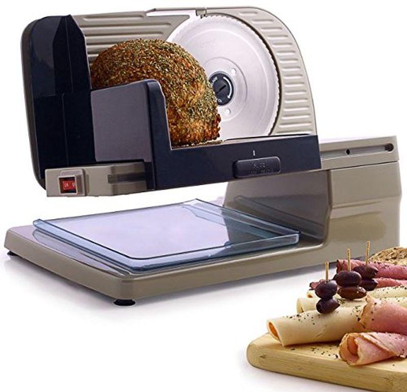 Chef'sChoice Food Slicer