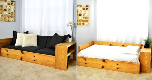 How-to-Build-Space-Saving-Sofa-Bed-for-Under-$150