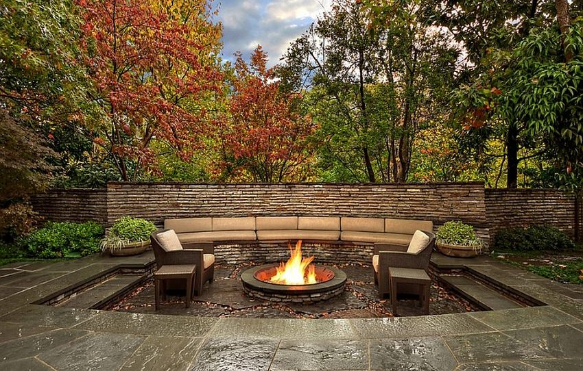 How to Optimize Your Outdoor Space