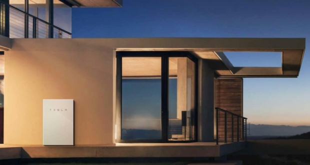 Tesla Powerwall - Everything You Need to Know