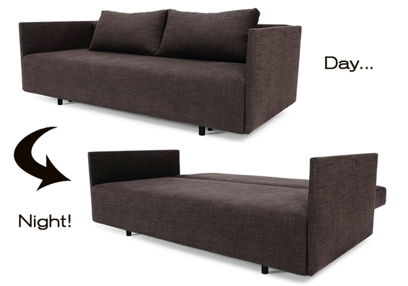 best sofa bed cost