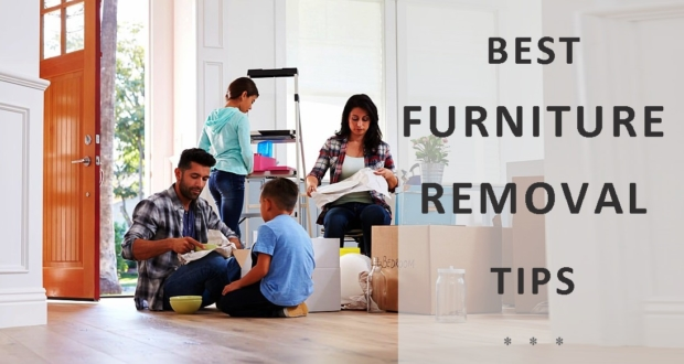 6-Furniture-Removal-Tips-for-Stress-free-Moving