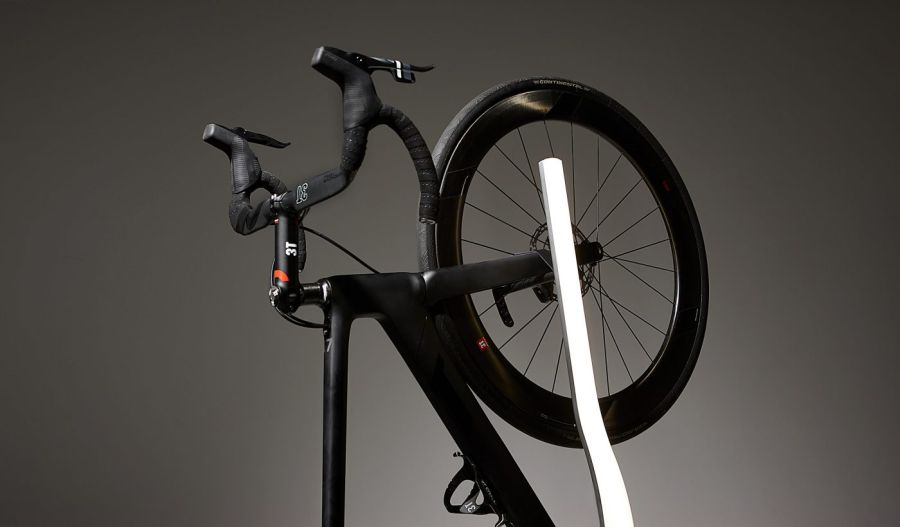 Valdolibero Vertik Bike Storage Rack