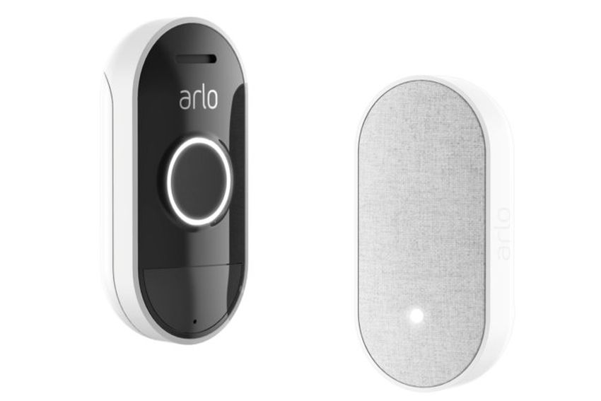 arlo-audio-doorbell