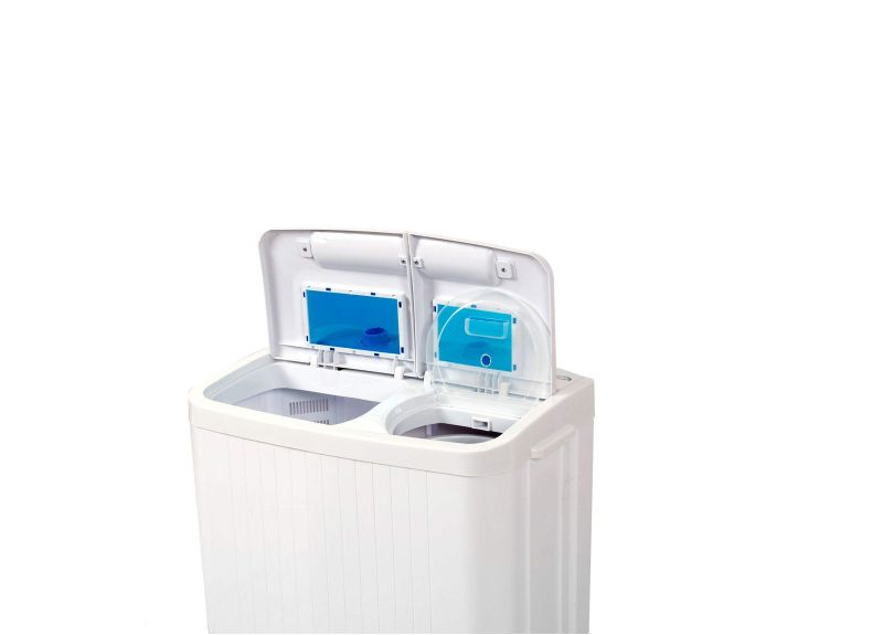 DELLA Portable Washer