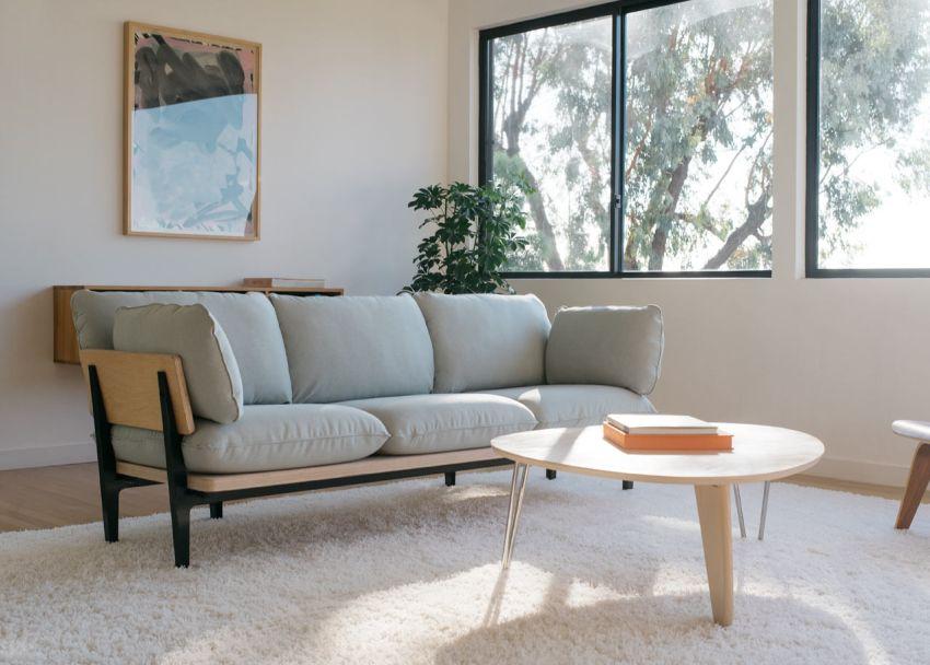 Floyd-Sofa-modular