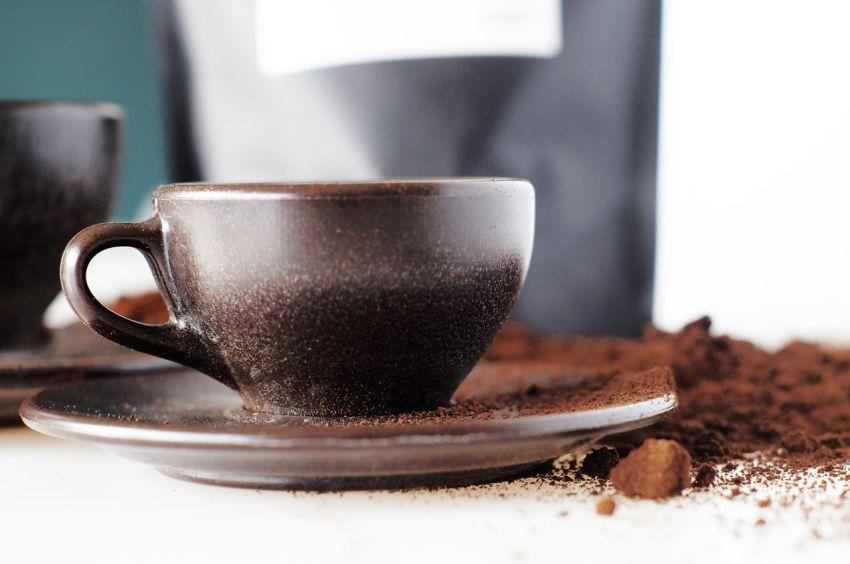 Kaffeeform Reusable Cups