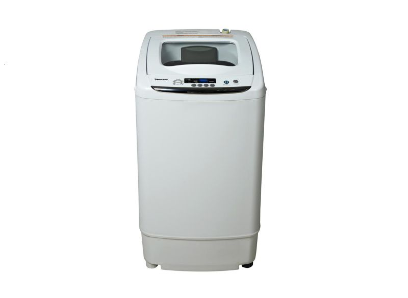 Magic Chef Portable Washer