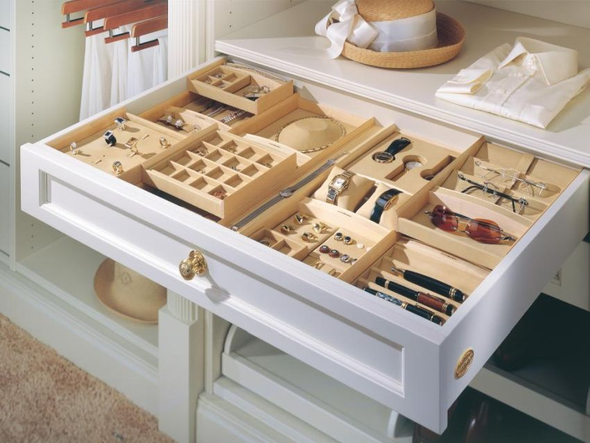 Make Clever Storage The Cornerstone of Your Home Renovation