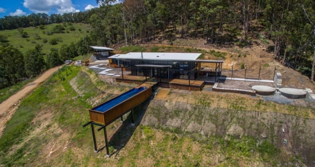 Noosa-Verrierdale-House-by-Gibson-Building