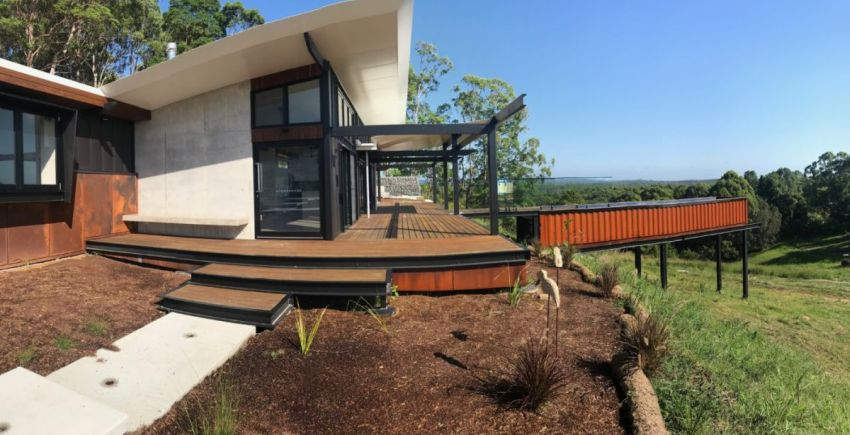 Noosa-Verrierdale-House-by-Gibson-Building
