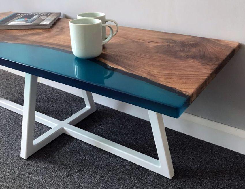 Shoreline-Coffee-Table