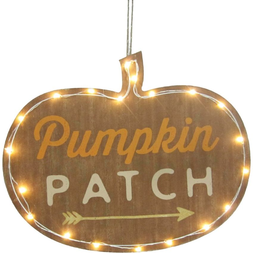 Target Halloween Collection 2018