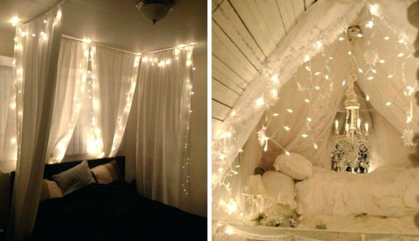10 Inexpensive and Creative Ways to Upgrade Your Bedroom