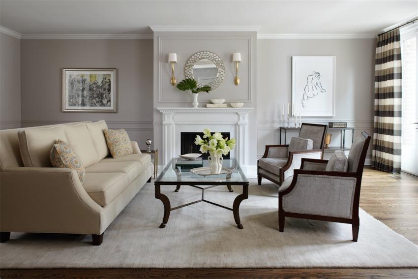 12 Modern Interior Trends to Switch to Minimalist Lifestyle-11