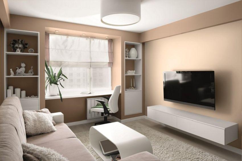 12 Modern Interior Trends to Switch to Minimalist Lifestyle-12
