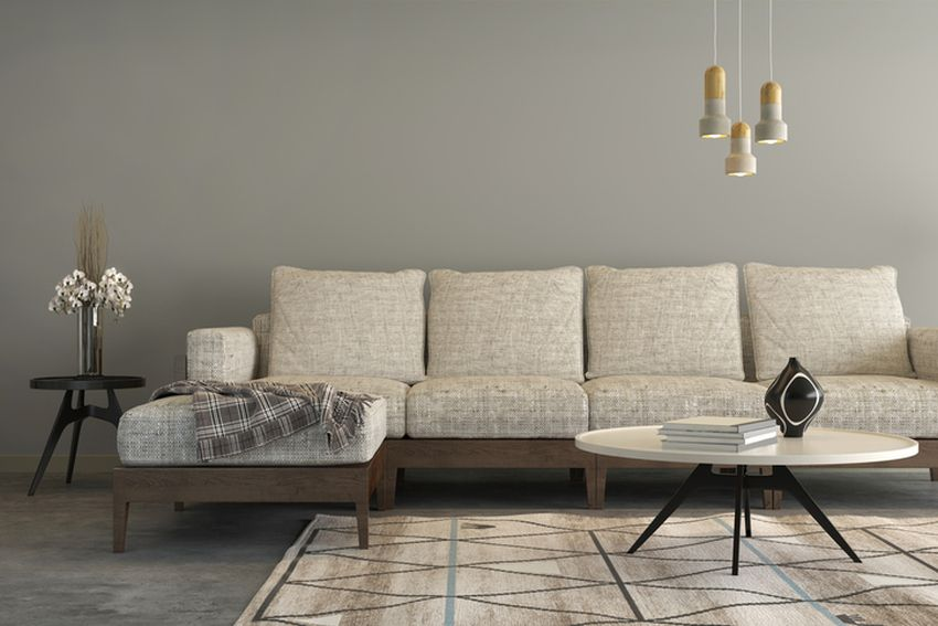 12 Modern Interior Trends to Switch to Minimalist Lifestyle-3