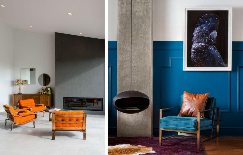 12 Modern Interior Trends to Switch to Minimalist Lifestyle-5