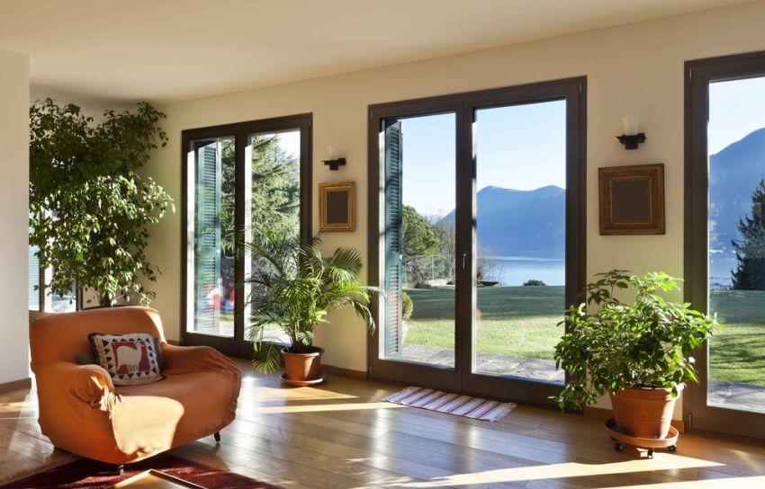 12 Modern Interior Trends to Switch to Minimalist Lifestyle-7