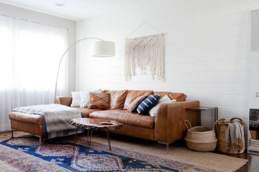12 Modern Interior Trends to Switch to Minimalist Lifestyle-8