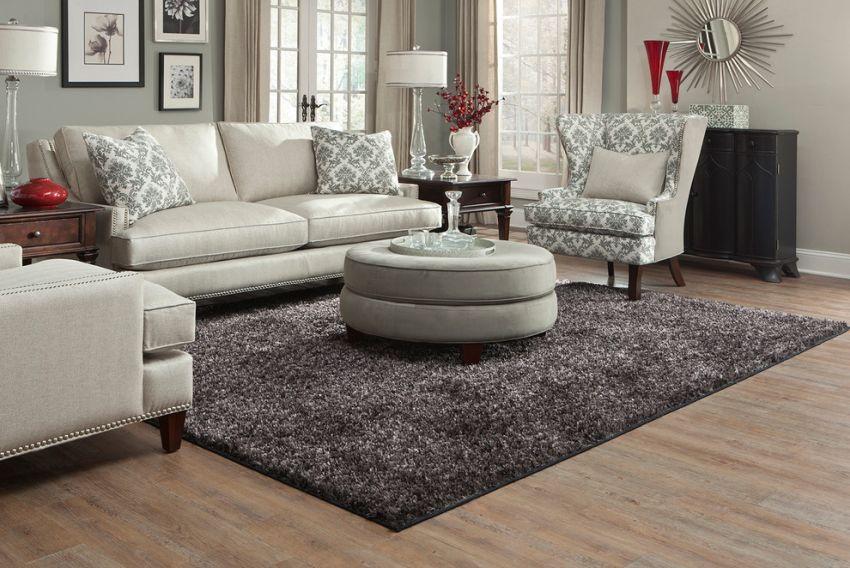 12 Modern Interior Trends to Switch to Minimalist Lifestyle-9