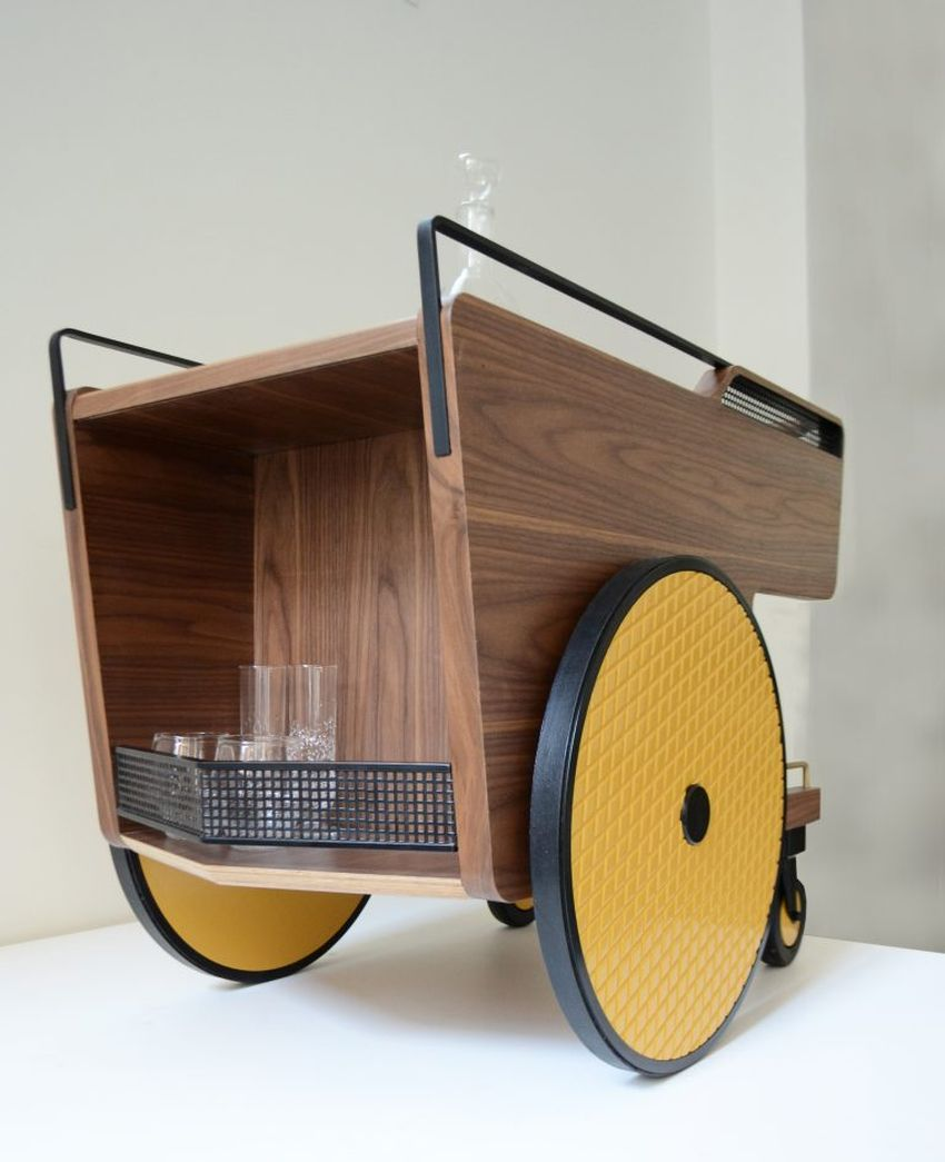 Studio-caramel-highliner-bar-cart
