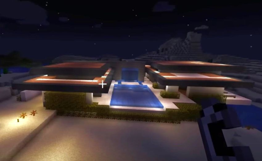 architect-builds-in-minecraft